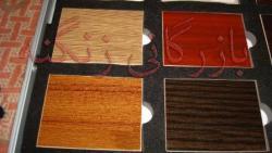 بازرگانی زنگنه فرآورده چوبی
