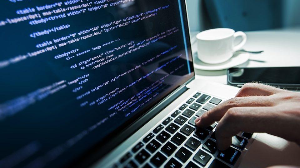 طراحی سایت اپلیکیشن برنامه نویسی سئو تولید محتوا