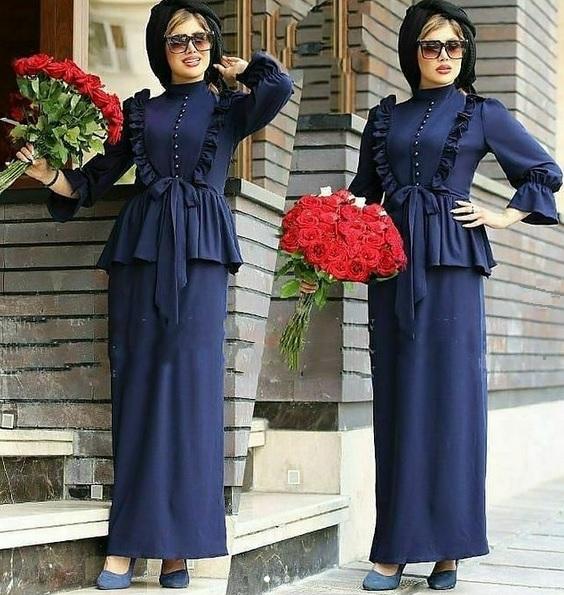 فروش عمده انواع پوشاک و لباس زنانه آدورا