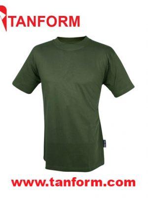 تی شرت نخی