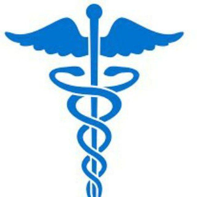 درمان تخصصی کووید توسط متخصص داخلی و عفونی در منزل
