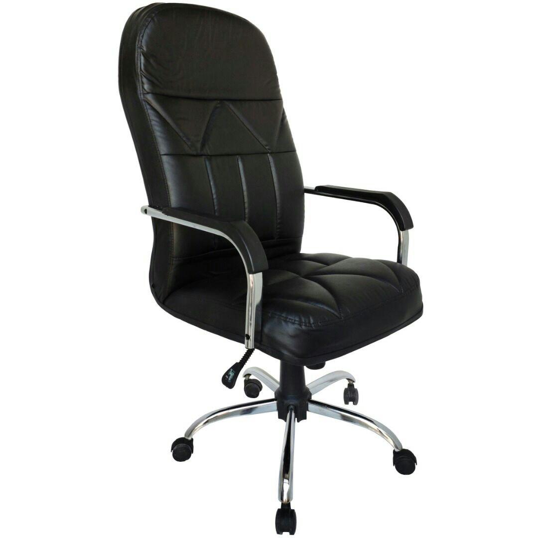 تعمیرات صندلیهای اداری گردان چرخ دار درمحل شما